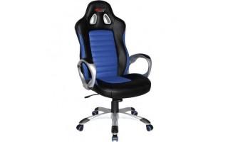 Fotel obrotowy DEVIL HX.466