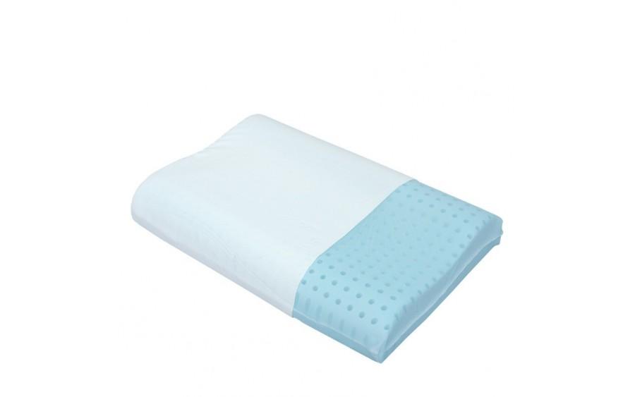 Paris poduszka