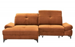 Sofa Carmen 1OTL/1,5 RE