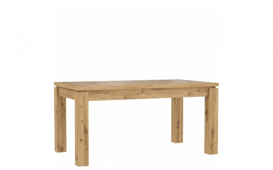 Stół rozkładany ALCT44 Trondheim