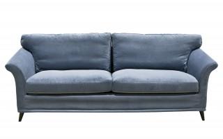 Sofa Lily 3
