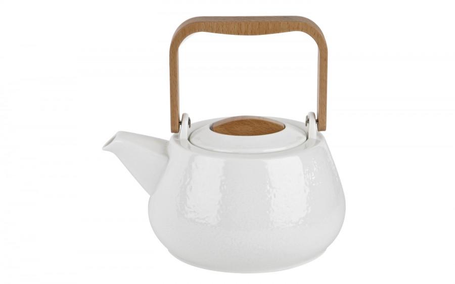 Czajnik 1,2 L na herbatę Kassel