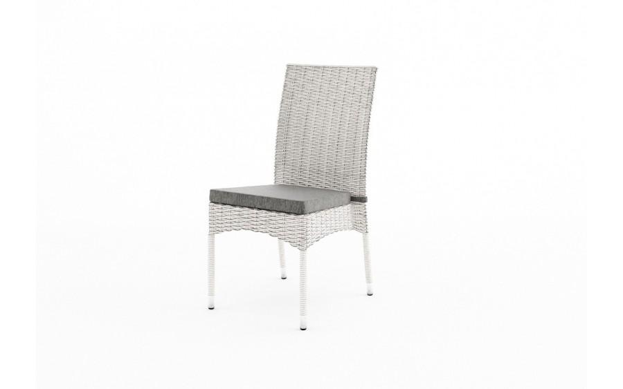 Krzesło Strato Royal biały V