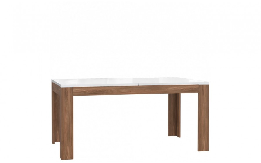 Stół rozkładany XELT16