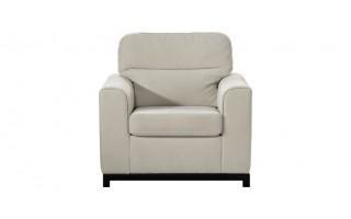 Cetros New 1S fotel