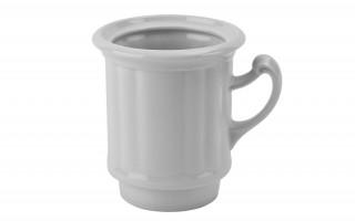 Zaparzecz/sitko do herbaty 10 cm.