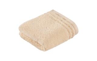 Ręcznik krem 30x50  Vienna