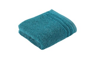 Ręcznik morski 30x50 Vienna