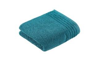 Ręcznik morski 50x100 Vienna