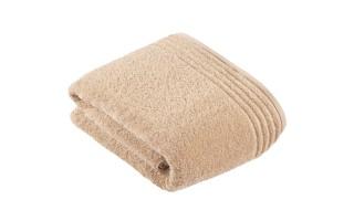 Ręcznik beż 100x150 Vienna