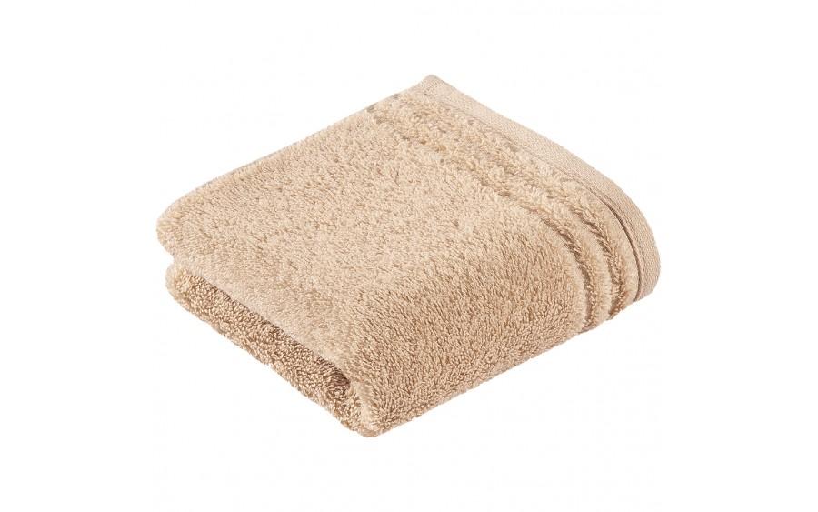 Ręcznik beż 30x50 Vienna