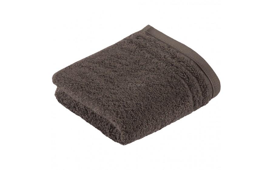 Ręcznik kamień 30x50 Vienna