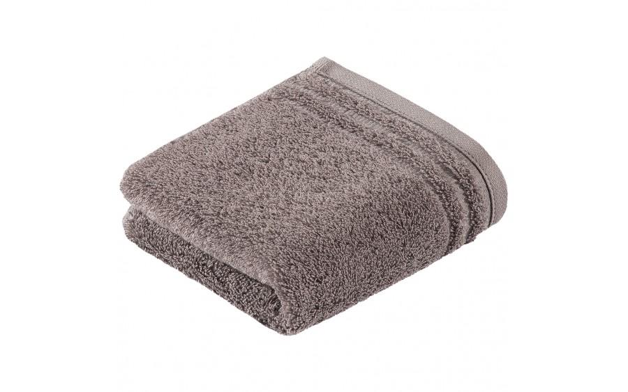 Ręcznik mocca 30x50 Vienna