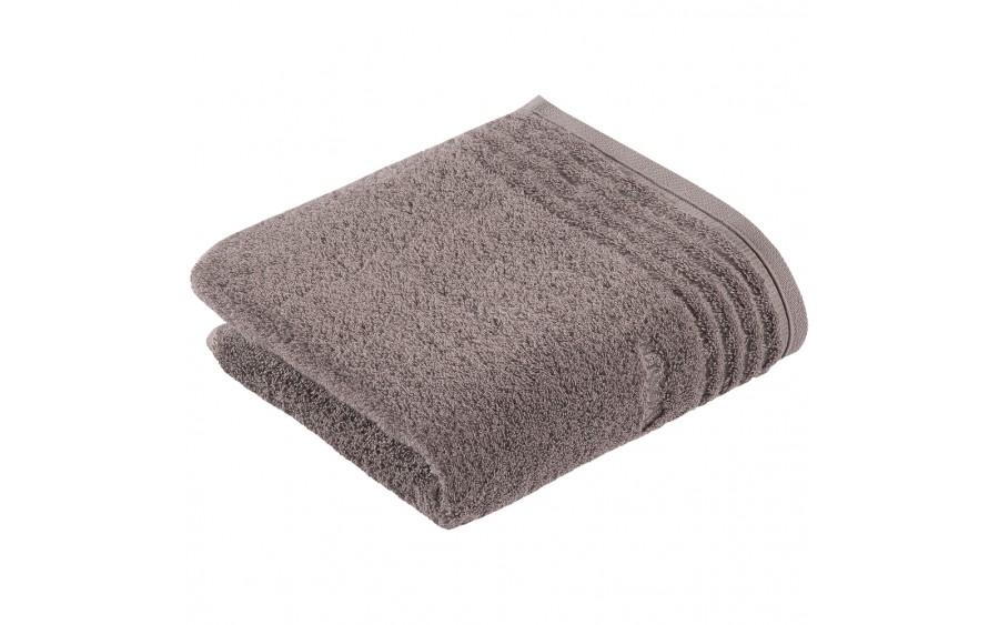 Ręcznik mocca 50x100 Vienna