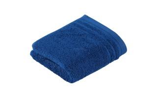 Ręcznik szafir 30x50 Vienna 469