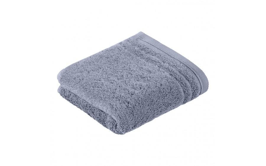 Ręcznik popiel 30x50 Vienna