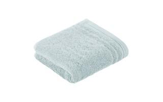 Ręcznik mięta 30x50 Vienna