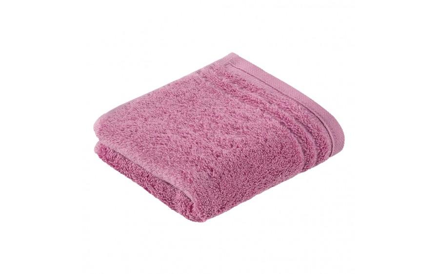Ręcznik landryna 30x50 Vienna
