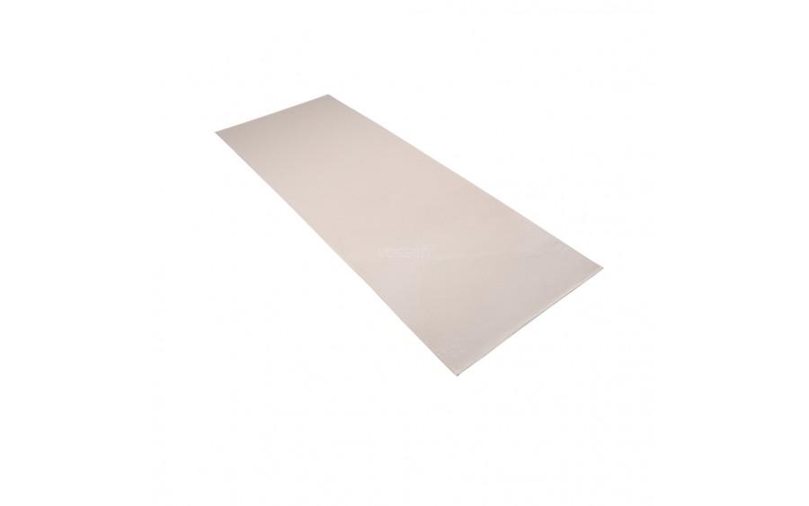 Ręcznik biały 80x220  rom  pique