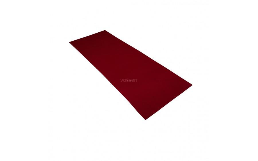 Ręcznik bordo 80x220 rom pique