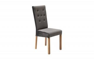 Krzesło Marek II