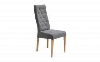 Krzesło Filip Dąb