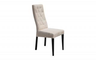 Krzesło Filip krem tk. Milton