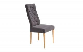 Krzesło Filip gray