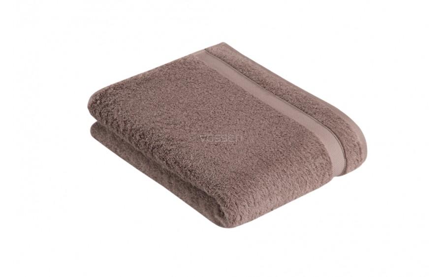 Ręcznik mocca 67x140 scala