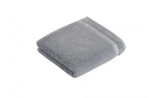 Ręcznik mięta 50x100 scala