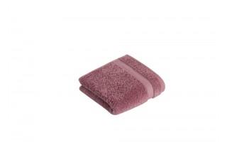 Ręcznik różowy 40x60 scala