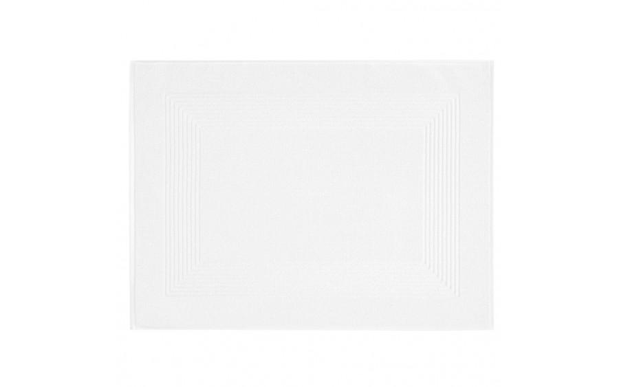 Dywanik biały 50x70 new generation