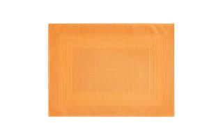 Dywanik pomarańczowy 50x70 new generation