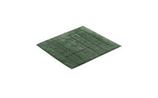 Dywanik Exclusive 55/65 kolor zielony 5525