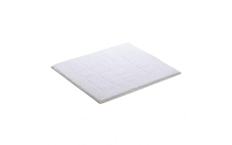 Dywanik Exclusive 60/100 kolor biały 030