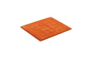 Dywanik Exclusive 60/100 kolor pomarańcz 260