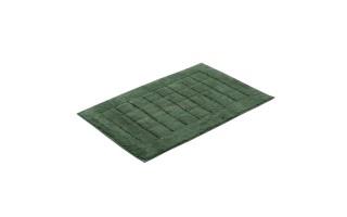 Dywanik Exclusive 60/100 kolor zielony 5525