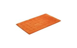 Dywanik Exclusive 67/120 kolor pomarańcz 260
