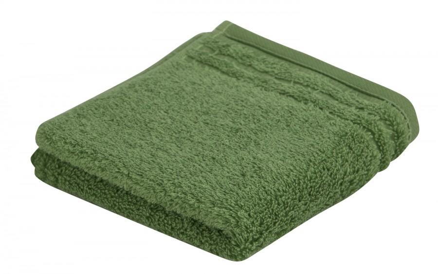 Ręcznik groszek 30x50 Vienna 567