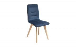 Krzesło A1604