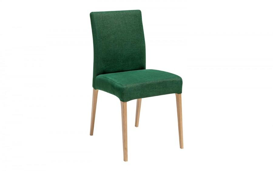 Krzesło Mona