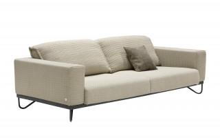 Sofa Tempo 3BF Exclusive