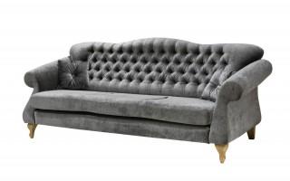 Sofa Constancia 3,5BF Exclusive