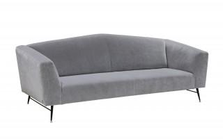 Sofa Sprint 3,5 Tk. Exclusive