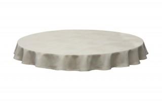 Obrus Vintage Cream FI 160 cm