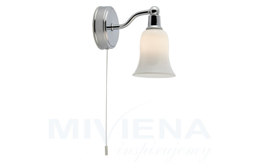 Lampa kinkiet Bathroom1 łazienkowa IP44