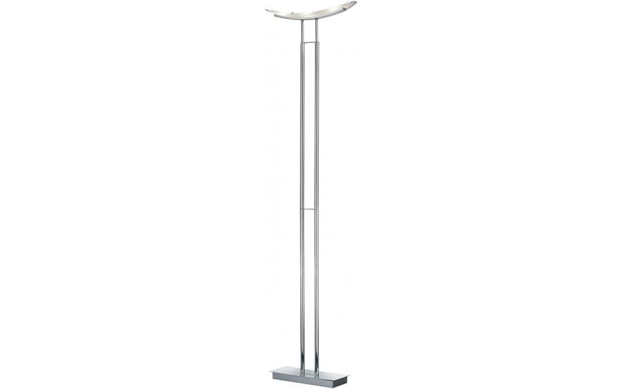 Lampa stojąca Titanus LED 429510305