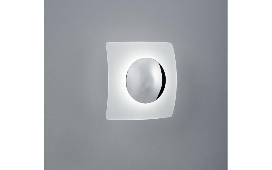 Lampa kinkiet Corono LED 228010106