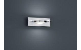 Lampa kinkiet Dawn LED 229270105