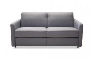 Sofa 2FF Ema